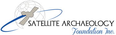 Satellite Archaeology Foundation, Inc.