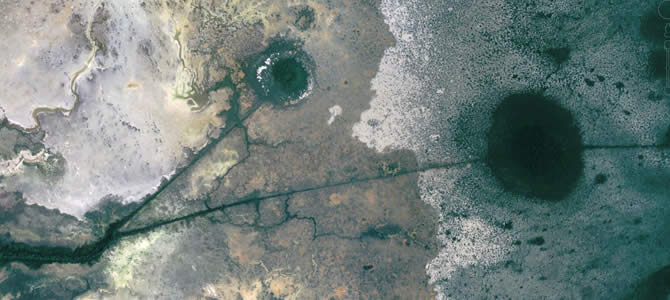 Image Copyright Google Earth